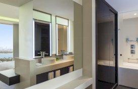 oferta last minute la hotel Aloft City Centre Deira