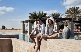 oferta last minute la hotel Bab Al Shams Desert Resort & Spa
