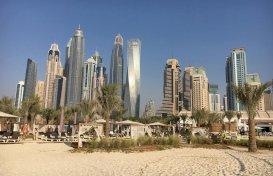 oferta last minute la hotel  Habtoor Palace, LXR, a Hilton Luxury