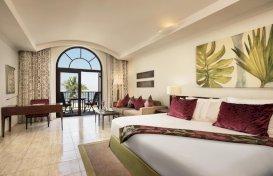oferta last minute la hotel JA Palm Tree Court