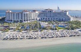 oferta last minute la hotel Waldorf Astoria Dubai Palm Jumeirah