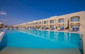 oferta last minute la hotel Albatros Aqua Park