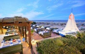 oferta last minute la hotel Charmillion Club Resort