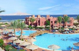 oferta last minute la hotel Charmillion Sea Life Resort