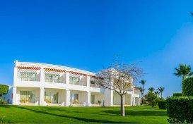 oferta last minute la hotel Renaissance Sharm El Sheikh Golden View Beach
