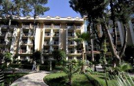 oferta last minute la hotel Arma`s Kaplan Paradise