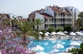 oferta last minute la hotel Barut B Suites