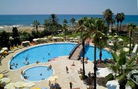 oferta last minute la hotel Club Kastalia Holiday Village