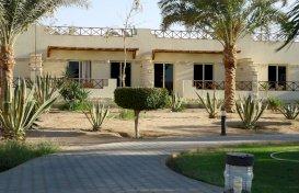 oferta last minute la hotel Coral Beach Resort Hurghada  (ex Rotana)