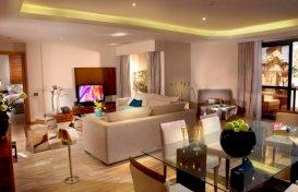 oferta last minute la hotel Coral Sea  Sensatori Resort