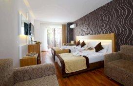 oferta last minute la hotel Eftalia Aytur