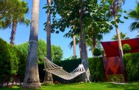 oferta last minute la hotel Miramare Beach