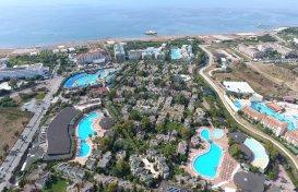 oferta last minute la hotel Vonresort Golden Beach