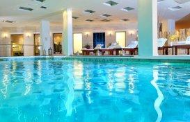 oferta last minute la hotel Apollonia Beach Resort & SPA