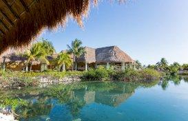oferta last minute la hotel Grand Palladium Colonial Resort & Spa