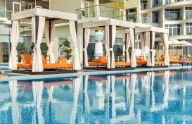 oferta last minute la hotel Royal Central The Palm
