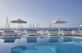 oferta last minute la hotel Notos Therme and Spa