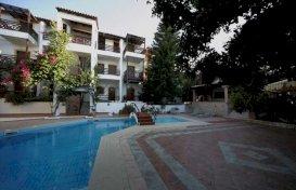 oferta last minute la hotel Rena Apartments