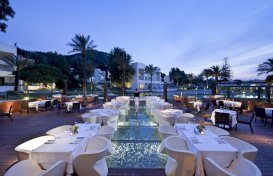 oferta last minute la hotel Rodos Palace Luxury Convention Resort