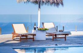 oferta last minute la hotel Splendour Resort