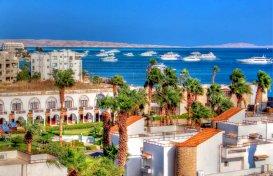 oferta last minute la hotel Marlin Inn Azur Resort