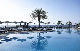 oferta last minute la hotel Ikaros Beach Luxury Resort & SPA