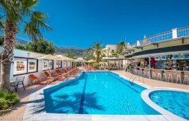 oferta last minute la hotel Bella Elena Apartments