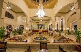 oferta last minute la hotel Oriental Coast Marsa Alam (ex Sentido Oriental Dream Resort)