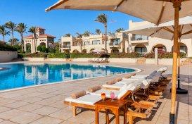 oferta last minute la hotel Cleopatra Luxury Resort