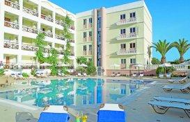 oferta last minute la hotel Hersonissos Palace