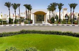 oferta last minute la hotel  Hurghada Long Beach Resort
