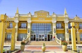 oferta last minute la hotel Il Mercato Sharm & Spa