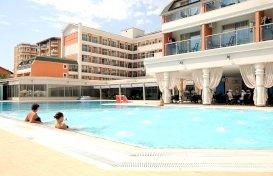 oferta last minute la hotel Insula Resort & Spa