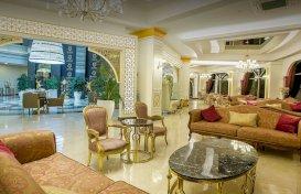 oferta last minute la hotel J`adore Deluxe Hotel & Spa