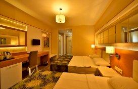 oferta last minute la hotel Kaila Beach (ex Katya Beach)