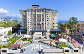 oferta last minute la hotel Land of Paradise  Beach