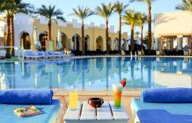 oferta last minute la hotel Novotel Sharm El Sheikh Palm Resort