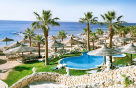 oferta last minute la hotel Savoy Sharm El Sheikh