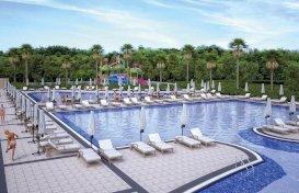 oferta last minute la hotel Sherwood Suites Resort