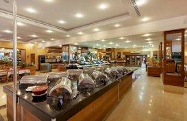 oferta last minute la hotel Timo Resort