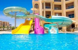 oferta last minute la hotel Tropitel Sahl Hashesh