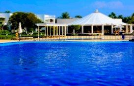 oferta last minute la hotel Royal Monte Carlo Sharm Villas & Suites