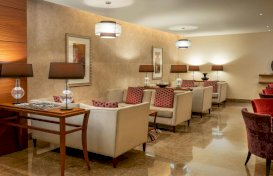 oferta last minute la hotel Sheraton Dubai Creek
