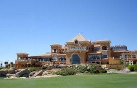 oferta last minute la hotel The Cascades Golf Resort, Spa & Thalasso