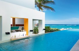 oferta last minute la hotel Sunscape Akumal Beach Resort & Spa