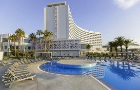 oferta last minute la hotel Akti Imperial Deluxe Resort & Spa Dolce by Wyndham