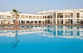 oferta last minute la hotel Apollo Blue