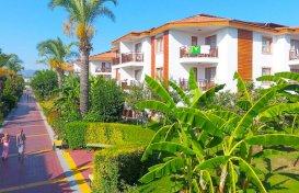 oferta last minute la hotel Eftalia Village