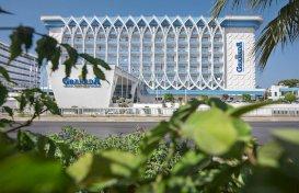 oferta last minute la hotel Granada Luxury Beach