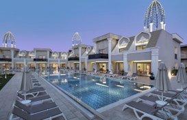 oferta last minute la hotel Granada Luxury Belek